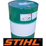 Моторное масло STIHL д/2-х тактных двигателей НР(200л) 0781 319 8468